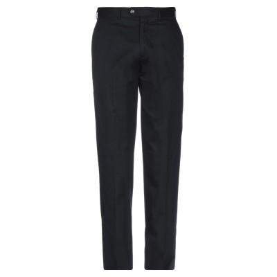JASPER REED パンツ ブラック 48 コットン 100% パンツ