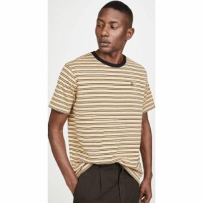 バンクスジャーナル Banks Journal メンズ Tシャツ トップス ventura tee Sunbeam