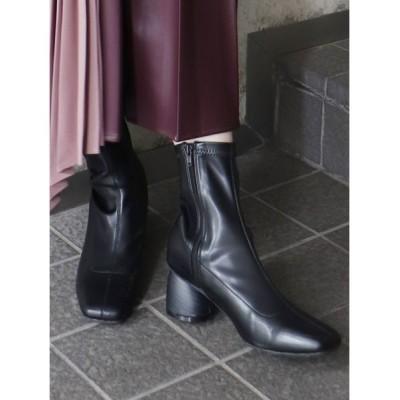 MURUA / ストレッチブーツ WOMEN シューズ > ブーツ
