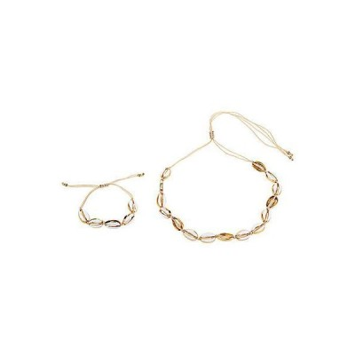 レディース アクセサリー  Eye Candy LA La-Set465187 Bracelet & Earring