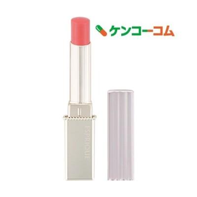 エスプリーク プライムティント ルージュ PK852 ピンク系 ( 2.2g )/ エスプリーク