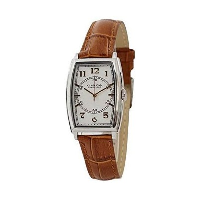 Circa 1940年代Doctors Watch時計