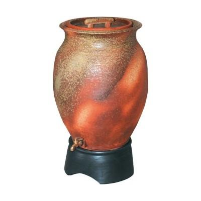 三栄水栓 雨水タンク EC2015S-100L