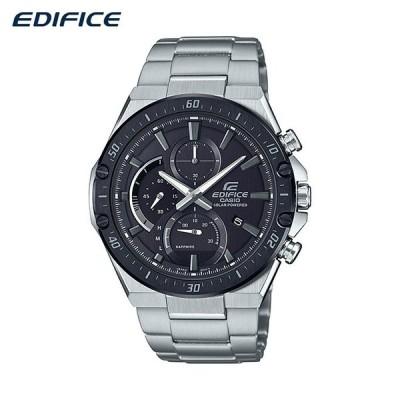 カシオ エディフィス 腕時計 CASIO EDIFICE メンズ ソーラー 防水 国内正規品 gy