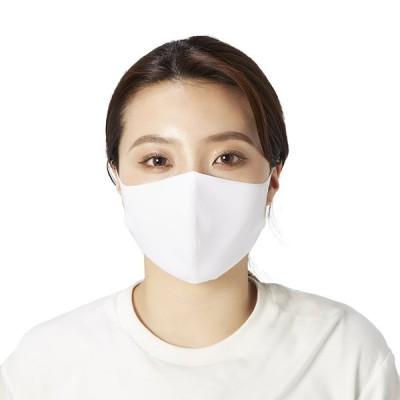 フェイスカバー マスク 水着 通気性 抜群 接触冷感生地 ひんやり 快適 花粉対策 紫外線対策 風邪予防 飛沫ガード 洗える 経済的