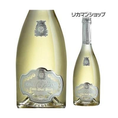4/18限定+2% コラール ピカール ドンピカール グランクリュ ブラン ド ブラン 750ml フランス シャンパン シャンパーニュ 高級 オススメ 母の日 父の日