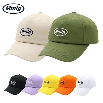 MMLG夏の韓国のファッションブランドの野球帽キャップソフトトップオールマッチカジュアルスポーツサンハット 送料無料