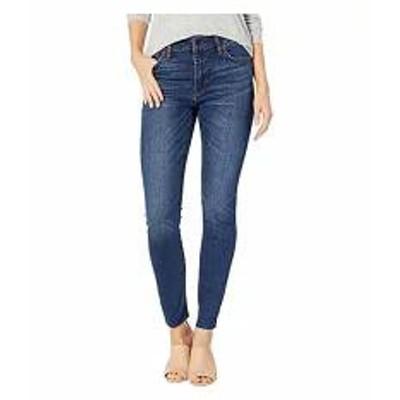 Hudson Jeans レディースパンツ Hudson Jeans Barbara High-Waisted Super S
