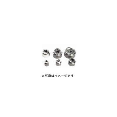 """西田製作所 油圧フリーパンチ(ミリネジ仕様) 薄鋼電線管用刃物 CP19(3/4"""") TP-CP19"""