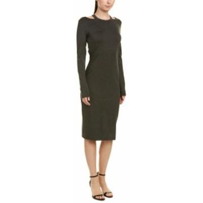 Nicole ニコール ファッション ドレス Nicole Miller Artelier Sheath Dress S