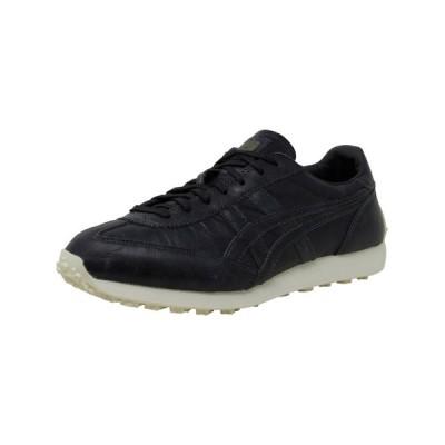 ユニセックスアダルトシューズ キャプテン アンド サン Onitsuka Tiger Edr 78 Ankle-High Running Shoe