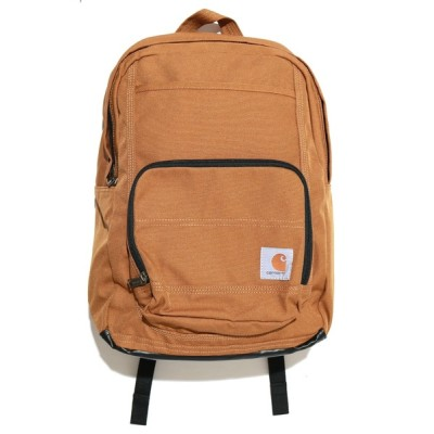 ROOP TOKYO / Carhartt/カーハート Legacy Classic Work Pack ワークパック MEN バッグ > バックパック/リュック