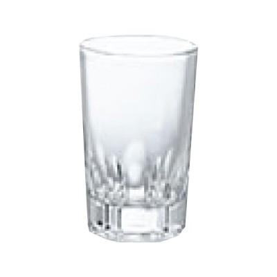 アルスター(ソーダグラス)タンブラー150 355 高さ96(mm) 6個入/業務用/新品
