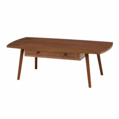 テーブル(ブラウン) MT-6353BR