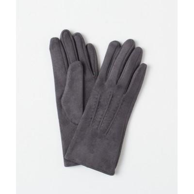 MELROSE claire / スリムグローブ WOMEN ファッション雑貨 > 手袋