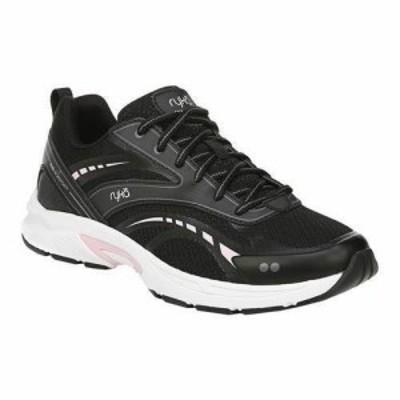RYKA ライカ スポーツ用品 シューズ Ryka Womens  Sky Walk 2 Sneaker