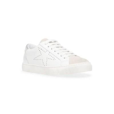 スティーブ マデン レディース スニーカー シューズ Women's Rezume Sneakers