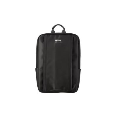 【カバンのセレクション】 ワンダーバゲージ グッドマンズ ビジネスリュック メンズ 防水 B4 WONDER BAGGAGE WB−G−027 メンズ ブラック フリー Bag&Luggage SELECTION