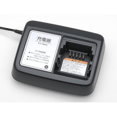 YAMAHA X2P-8210C-00  充電器