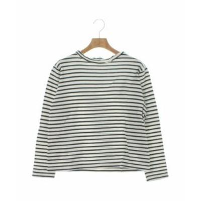 Dot and Stripes CHILD WOMA ドットアンドストライプスチャイルト Tシャツ・カットソー レディース