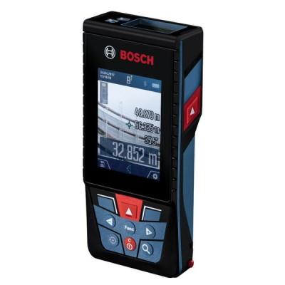 広島工具 BOSCH(ボッシュ) レーザー距離計 GLM150C