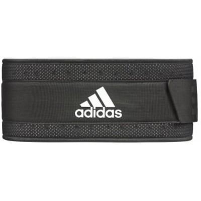 アディダス PRA-ADGB12284 パフォーマンスウエイトリフティングベルト(サイズ:XS)adidas[PRAADGB12284]【返品種別A】