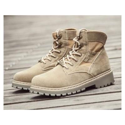 エンジニアブーツメンズジョッパーブーツ厚底ショートブーツシューズミリタリーワークブーツ靴革靴紳士靴