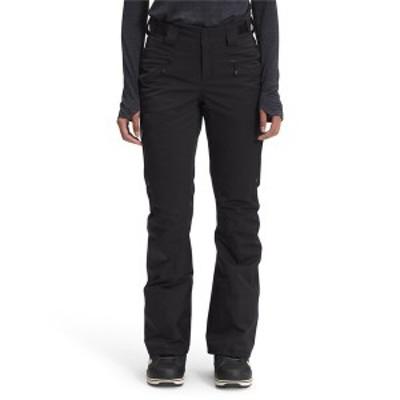 ノースフェイス レディース カジュアルパンツ ボトムス The North Face Lenado Short Pants - Women's TNF Black