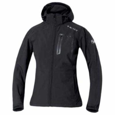 held ヘルド モーターサイクル 女性用ウェア ジャケット held softshell-jacket