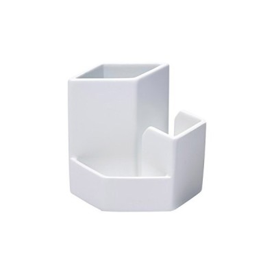 イデアコ マルチラック ロッカ シリーズ ホワイト 【ひとまとめ収納】