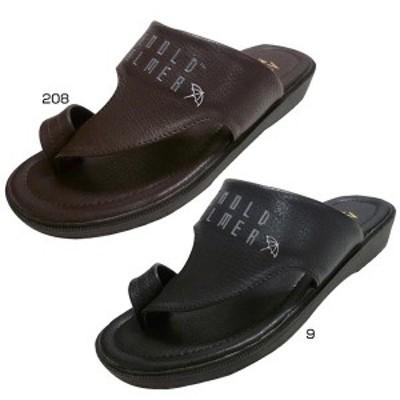 Arnold Palmer アーノルドパーマー ap3013 トングサンダル メンズ 靴 お取り寄せ商品