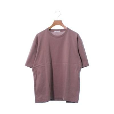 UNITED ARROWS ユナイテッドアローズ Tシャツ・カットソー メンズ