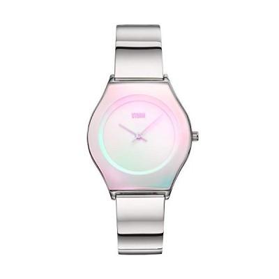 STORM Mini ACTIVON V2 Watch (Lazer Pink) 並行輸入品