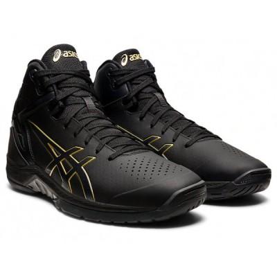 アシックス バスケットボール GELTRIFORCE 3 メンズ シューズ 靴 くつ 1061A004-002