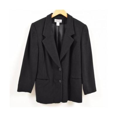 ZOZOUSED / キャメルヘア100% テーラードジャケット WOMEN ジャケット/アウター > テーラードジャケット