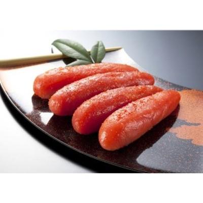 博多ふくいち辛子明太子250g【魚卵】