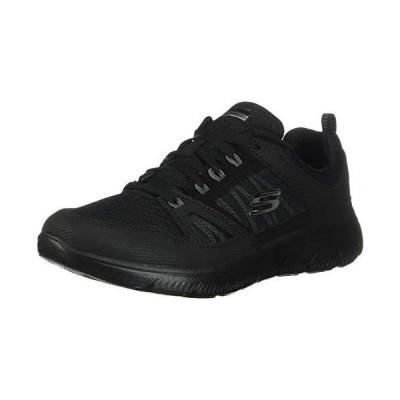 Skechers レディース 12997 US サイズ: 9.5 カラー: ブラック