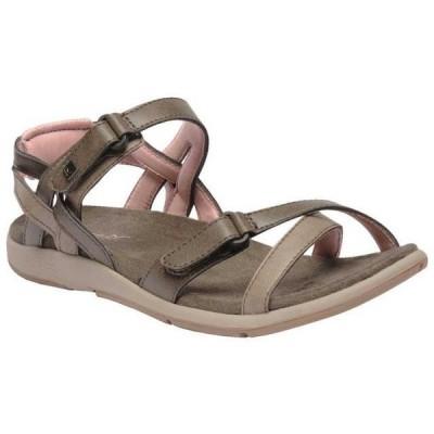 レガッタ レディース シューズ サンダル Santa Cruz Sandals