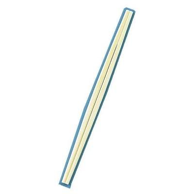 割箸 竹利久 21cm (1ケース3000膳入)