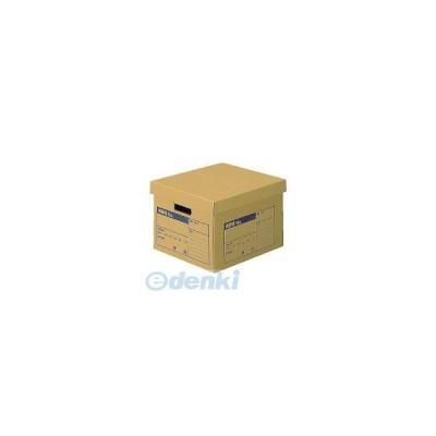 コクヨ(KOKUYO) [A4-FBX2] 文書保存箱A4ファイル用 A4−FBX2 フタ分離式 A4用 文書保存箱フタブンリシキ