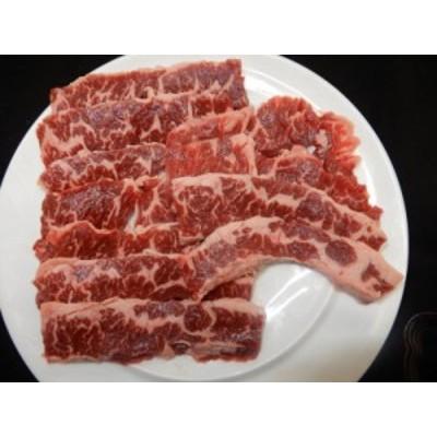 牛ハラミカット【アメリカ産】(500g)3580