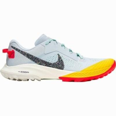 (取寄)ナイキ メンズ エアー ズーム テラ カイガー 6トレイル ランニング シューズ Nike Men's Air Zoom Terra Kiger 6 Trail Running Sh
