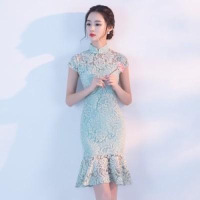 結婚式 ドレス パーティー ロングドレス 二次会ドレス ウェディングドレス お呼ばれドレス 卒業パーティー 成人式 同窓会hs134