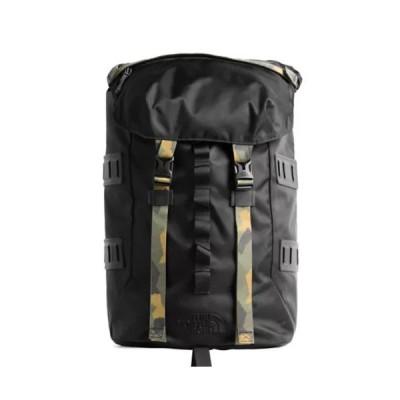 ノースフェイスリネージュ ラック 37L バックパック The North Face Men's Lineage Ruck 37L Backpack Asphalt Grey/Asphalt Grey