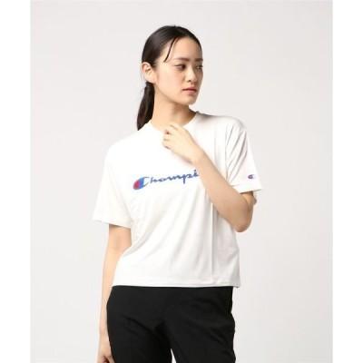 tシャツ Tシャツ チャンピオン T-SHIRT CW-PS313