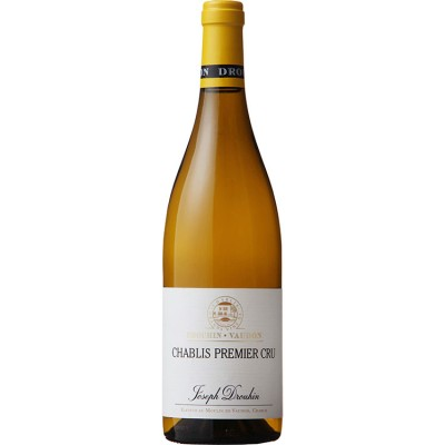 ワイン [ドルーアン・ヴォ―ドン]シャブリ1er フランス ブルゴーニュ