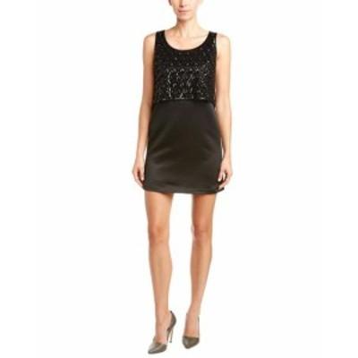 ファッション ドレス Erin Fetherston Cocktail Dress 4