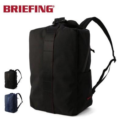 BRIEFING ブリーフィング アーバンジムパックネオ バックパック リュック ザック ビジネスバッグ タウン 鞄 シンプル