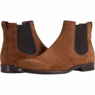 トゥーブートニューヨーク To Boot New York メンズ シューズ・靴 Kappa Sienna