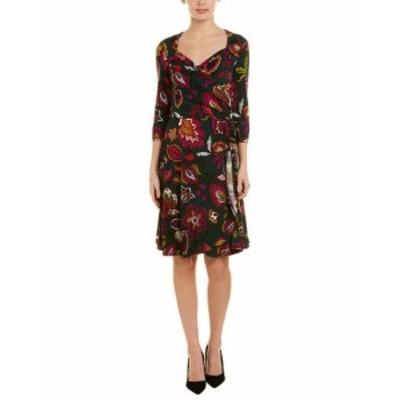 Leota レオタ ファッション ドレス Leota A-Line Dress